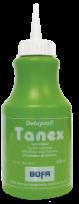 Detaprofi-Tanex