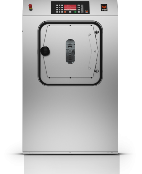 en-professional-laundry-technology-washing-machines-washing-machines-with-hygiene-divider-design-18-28-kg-schulthess