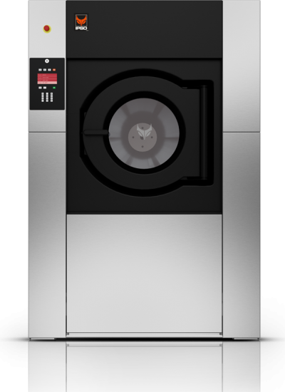 professional-technologie-de-blanchisserie-lave-linge-machine-a-chargement-frontal-35-60-kg-schulthess