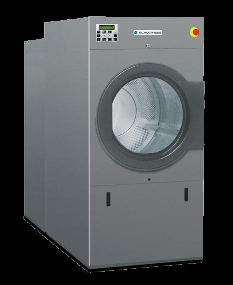professional-waschereitechnik-waschetrockner-trockner-11-16-kg-schulthess
