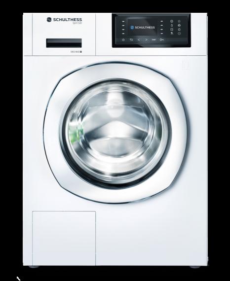 homecare-casa-unifamiliare-lavatrici-spirit-530-schulthess
