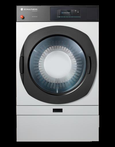 fr-professional-technologie-de-blanchisserie-seche-linge-game-changer-w100-schulthess