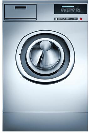 waschmaschine_wmi220