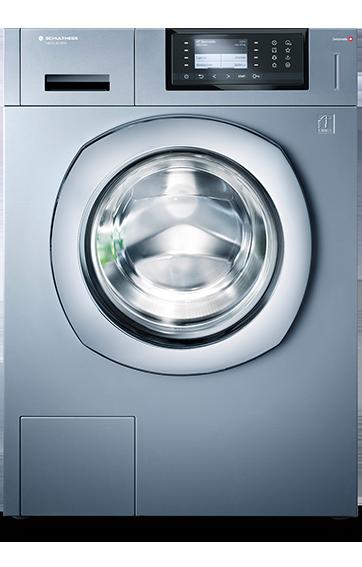 waschmaschinen-privathaushalt-schulthess